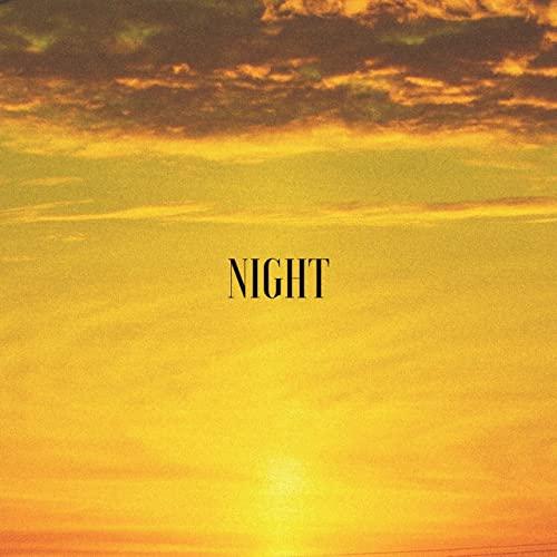 Mandy Groves - Night